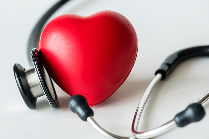 health-img2